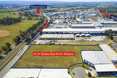 Unit 29/87-91 Railway Road North Mulgrave NSW 2756 - Image 3