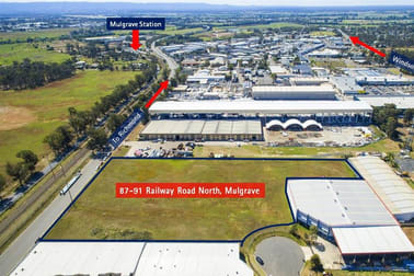 Unit 26/87-91 Railway Road North Mulgrave NSW 2756 - Image 3