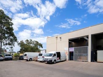 Landmark Industrial Estate 2A Burrows Road St Peters NSW 2044 - Image 1