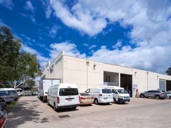 Landmark Industrial Estate 2A Burrows Road St Peters NSW 2044 - Image 2