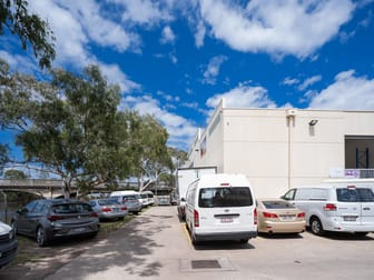 Landmark Industrial Estate 2A Burrows Road St Peters NSW 2044 - Image 3
