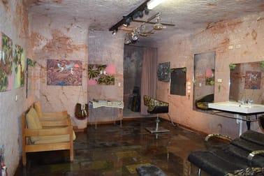 Lot 1466 &185 Hutchison Street Coober Pedy SA 5723 - Image 2
