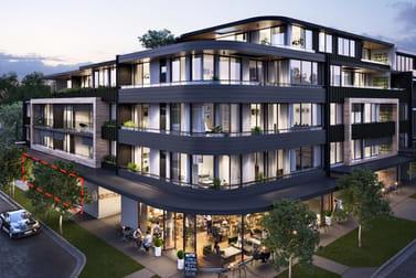 Retail 2/46-50 Strathallen Avenue Northbridge NSW 2063 - Image 1