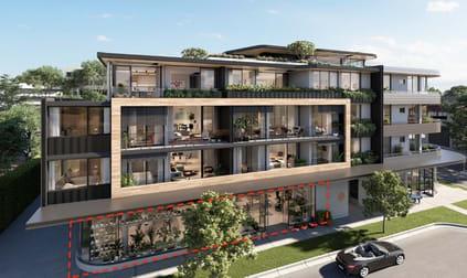 Retail 2/46-50 Strathallen Avenue Northbridge NSW 2063 - Image 2