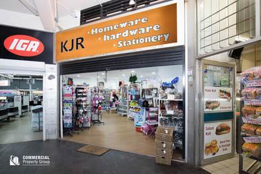 Shop 4/191 Ramsgate Road Ramsgate NSW 2217 - Image 3