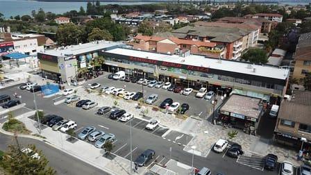 Shop 4/191 Ramsgate Road Ramsgate NSW 2217 - Image 2