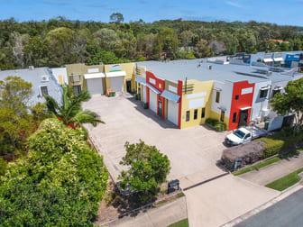 6/49 Gateway Drive Noosaville QLD 4566 - Image 1
