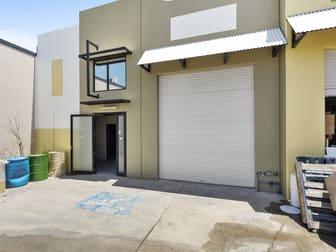 6/49 Gateway Drive Noosaville QLD 4566 - Image 2