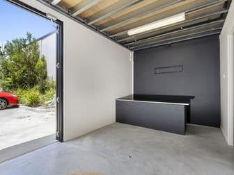 6/49 Gateway Drive Noosaville QLD 4566 - Image 3