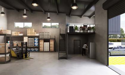 Unit 8/15-17 Charles Street St Marys NSW 2760 - Image 3