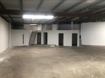 17 Smallwood Street Underwood QLD 4119 - Image 3