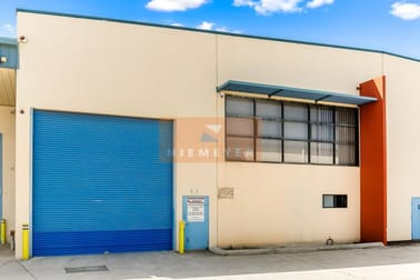 71A Milperra Road Revesby NSW 2212 - Image 2