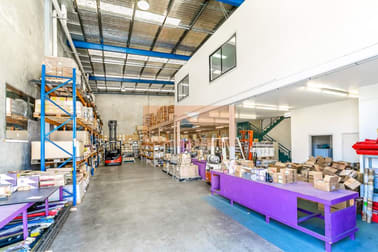 71A Milperra Road Revesby NSW 2212 - Image 3