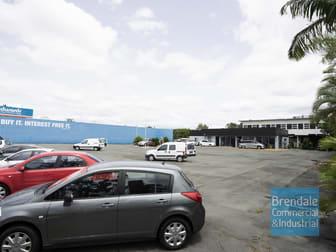 314 Gympie Rd Strathpine QLD 4500 - Image 2