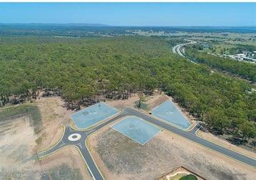 5 & 6 Well Street & 16 Tollbar Avenue Branxton NSW 2335 - Image 3