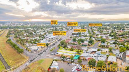90 Victoria Street Dubbo NSW 2830 - Image 2