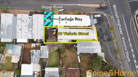 90 Victoria Street Dubbo NSW 2830 - Image 3