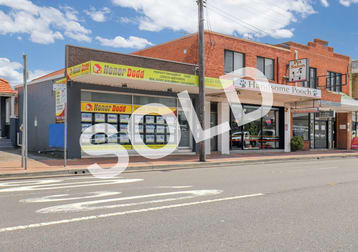 243 Rocky Point Road Ramsgate NSW 2217 - Image 1