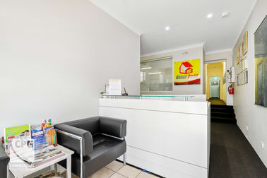 243 Rocky Point Road Ramsgate NSW 2217 - Image 2
