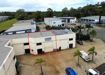 2/22 Jay Gee Court Nerang QLD 4211 - Image 1