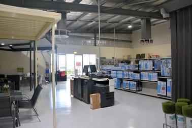 Lot 2 Augusta Highway Port Augusta SA 5700 - Image 3