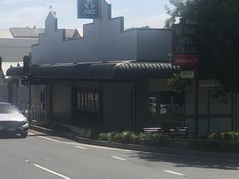 13/5-7 Lavelle Street Nerang QLD 4211 - Image 2