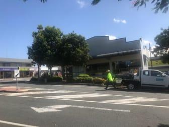 13/5-7 Lavelle Street Nerang QLD 4211 - Image 3