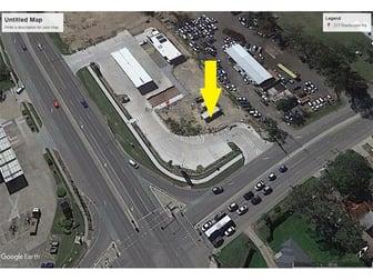 217 Sherbrooke Road Willawong QLD 4110 - Image 1