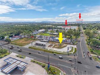 217 Sherbrooke Road Willawong QLD 4110 - Image 2