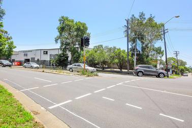 129 Arthur Street Homebush West NSW 2140 - Image 2