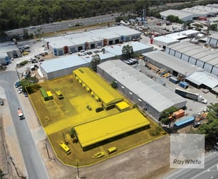 650 Old Gympie Road Narangba QLD 4504 - Image 2