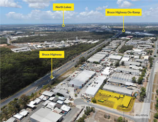 650 Old Gympie Road Narangba QLD 4504 - Image 1