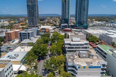 7-11 Short Street Southport QLD 4215 - Image 1