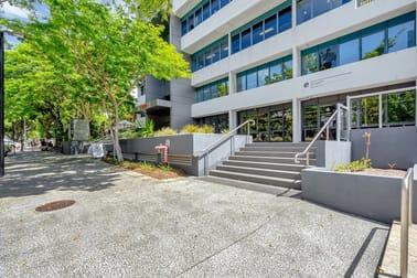 7-11 Short Street Southport QLD 4215 - Image 3