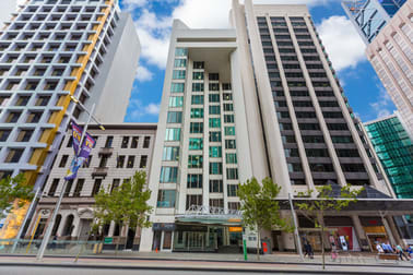 105 St Georges Terrace, Perth WA 6000 - Image 1