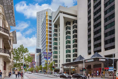 105 St Georges Terrace Perth WA 6000 - Image 2