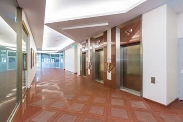 105 St Georges Terrace, Perth WA 6000 - Image 3