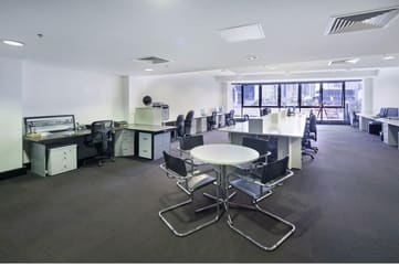 207/20 Convention Centre South Wharf VIC 3006 - Image 2