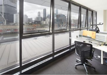 207/20 Convention Centre South Wharf VIC 3006 - Image 3