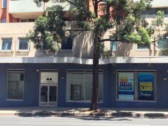 Homebush NSW 2140 - Image 2