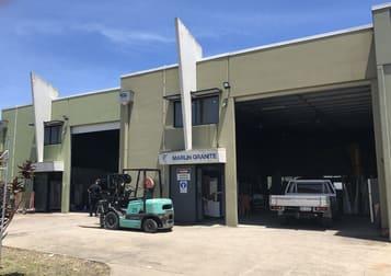 Unit 1 & 2/16 Hollingsworth Street Portsmith QLD 4870 - Image 1