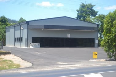 59498 Bruce Highway Tully QLD 4854 - Image 1