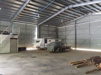 59498 Bruce Highway Tully QLD 4854 - Image 2