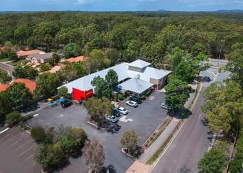 5/6 Swanbourne  Way Noosaville QLD 4566 - Image 1
