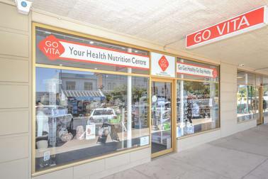 Go Vita Mudgee Town Centre Arcade, 19-41 Church Street Mudgee NSW 2850 - Image 1