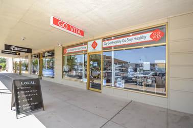 Go Vita Mudgee Town Centre Arcade, 19-41 Church Street Mudgee NSW 2850 - Image 2