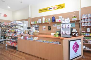 Go Vita Mudgee Town Centre Arcade, 19-41 Church Street Mudgee NSW 2850 - Image 3
