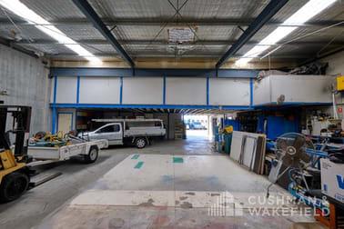 4/19 Lawrence Drive Nerang QLD 4211 - Image 1