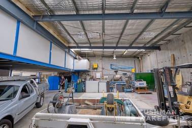 4/19 Lawrence Drive Nerang QLD 4211 - Image 2