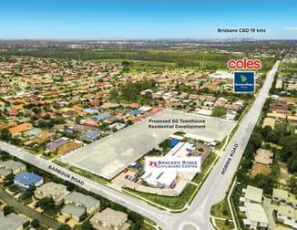 174  Norris Road Bracken Ridge QLD 4017 - Image 3